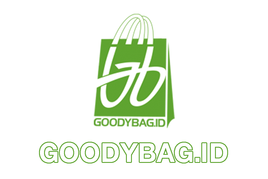 goodybag.id